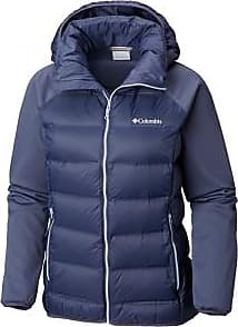 23d540220 Columbia Quilted Jackets for Women − Sale: up to −50% | Stylight