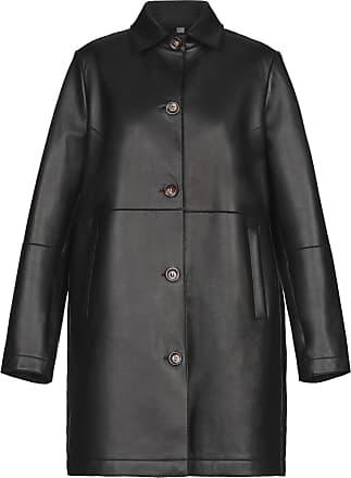 b36bb57121 Cappotti In Pelle da Donna: Acquista fino a −74%   Stylight