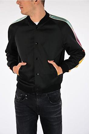 7d786879c2 Saint Laurent® Jackets  Must-Haves on Sale up to −75%