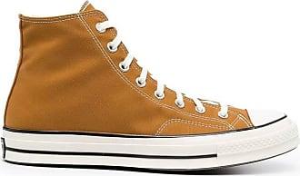 Converse: Sneakers in Arancione ora fino al −19% | Stylight