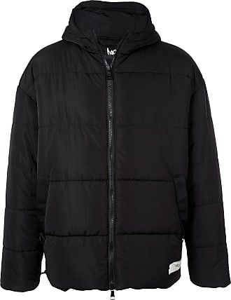 Haculla Stroke of DNA jacket - Black