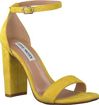 big sale 7cda9 d282b Steve Madden Schuhe: Bis zu bis zu −50% reduziert | Stylight