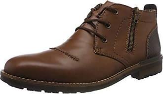 Rieker Herren 13030 Desert Boots: Rieker: : Schuhe