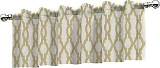 Eclipse Dixon Thermalayer Valance Robins Egg Blue - 15597052018REB