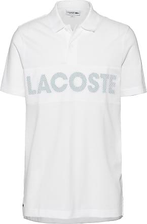 low priced c58a5 afa91 Herren-Shirts von Lacoste: bis zu −40% | Stylight