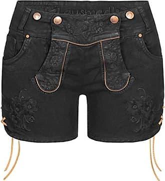 HangOwear® Mode: Shoppe jetzt ab 24,90 € | Stylight