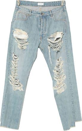 Ih Nom Uh Nit JEANS - Pantaloni jeans su YOOX.COM