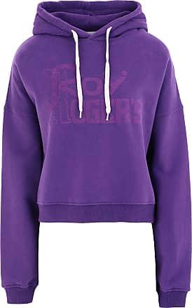 Roy Rogers TOPS - Sweatshirts auf YOOX.COM