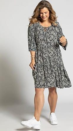 Kleider Lagenlook Online Shop Bis Zu Bis Zu 58 Stylight
