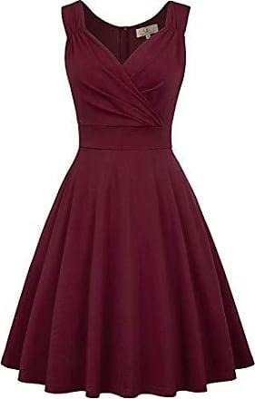 Mode-Design weich und leicht ziemlich billig Festliche Kleider von 10 Marken online kaufen | Stylight