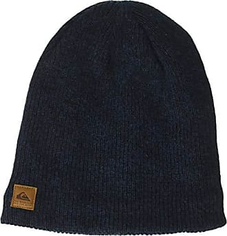 bf551da92ce Quiksilver® Winter Hats  Must-Haves on Sale at USD  7.66+