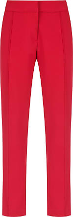 OLYMPIAH Wave Hose - Rot