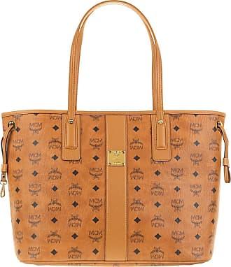 MCM Taschen: Sale bis zu −50% | Stylight