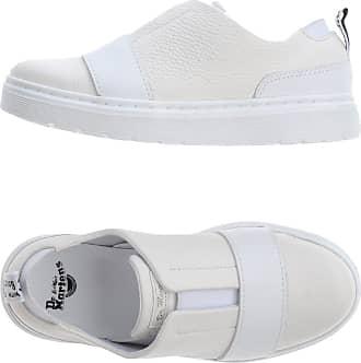 Dr. Martens Sneaker: Sale bis zu −38% | Stylight