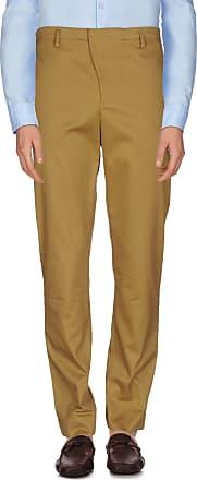 Golden Goose PANTALONI - Pantaloni su YOOX.COM