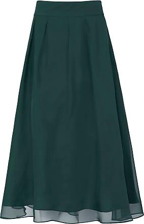sale retailer 48e60 2aa1a Lange Röcke von 10 Marken online kaufen | Stylight