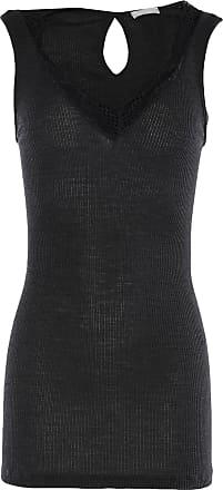 Hanro UNDERWEAR - Ärmellose Unterhemden auf YOOX.COM