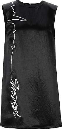 Versus KLEIDER - Kurze Kleider auf YOOX.COM