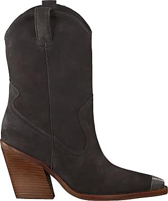 Bronx® Schuhe für Damen: Jetzt bis zu −80%   Stylight