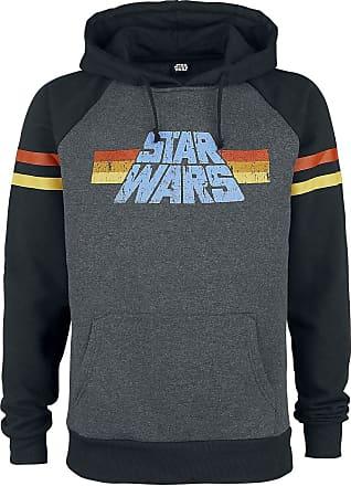 star wars x wing weihnachtspullover