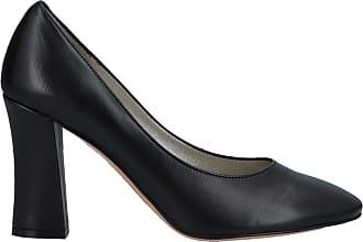 cheap for discount 06e4d e71f0 Scarpe Voltan®: Acquista fino a −61% | Stylight
