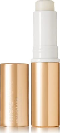 Amorepacific Sun Protection Stick Broad Spectrum Spf50+ - Colorless