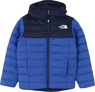wholesale dealer ec70c 2ae7a Giacche Invernali The North Face®: Acquista fino a −37 ...