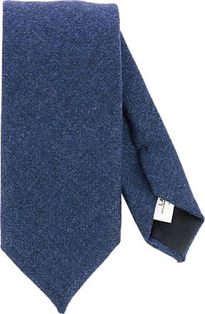 negozio online marchi riconosciuti l'atteggiamento migliore Cravatte Larghe − 684 Prodotti di 10 Marche | Stylight
