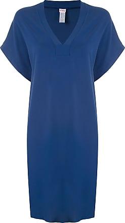 Eres Tali Kleid - Blau