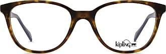 Kipling Óculos de Grau Kipling KP3091M E679 Tartaruga Azul Lente Tam 51