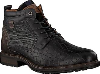 Herren Stiefel in Schwarz von 10 Marken | Stylight
