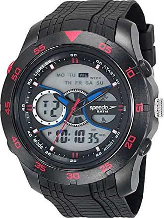 Speedo Relógio Speedo Masculino 81126g0evnp3