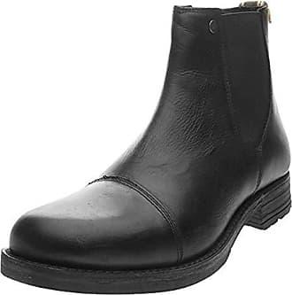 b7e6fea1cbab73 Jack   Jones Stiefel für Herren  135 Produkte im Angebot