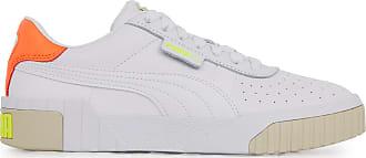 check-out 02509 af622 Baskets Puma® Femmes : Maintenant jusqu''à −70% | Stylight