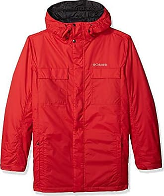b61130bba Men's Columbia® Down Jackets − Shop now up to −34%   Stylight