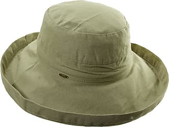 8502558fdd9 Women s Scala® Hats  Now up to −76%