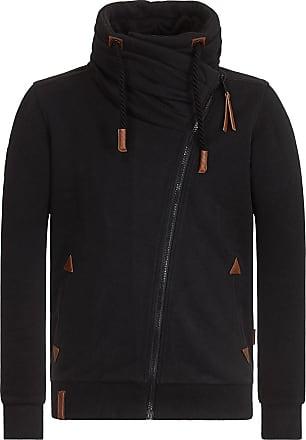22715fef0758 Pullover im Angebot für Herren  1525 Marken   Stylight