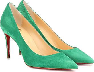 0e14f6b2f5 High Heels in Grün: 234 Produkte bis zu −67% | Stylight