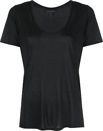 Kiki De Montparnasse Intime T-Shirt - Black