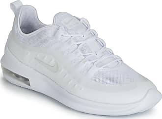a1aced04043 Nike® Lage Sneakers: Koop tot −49% | Stylight