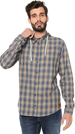 Camisas Casuais de Colcci®  Agora com até −71%  6da6dcb6b9dbe