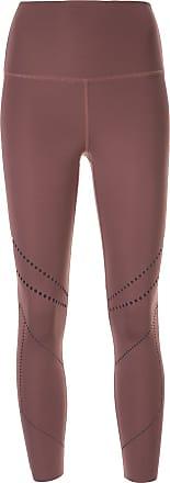 Nimble Activewear Studio Street leggings - Roxo