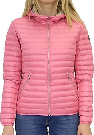 Colmar Bekleidung für Damen − Sale: bis zu −50% | Stylight