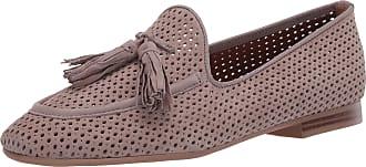 Franco Sarto Womens California Water Shoe, Cocoa, 11