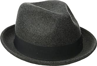 d5a4d07283c21 Goorin Brothers® Fedora Hats  Must-Haves on Sale up to −61%