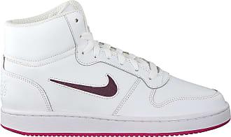 Hoge Sneakers van Nike®: Nu tot −53%   Stylight
