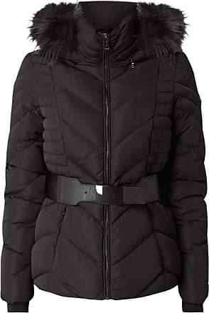 Guess Winterjacken: Sale bis zu −60% | Stylight