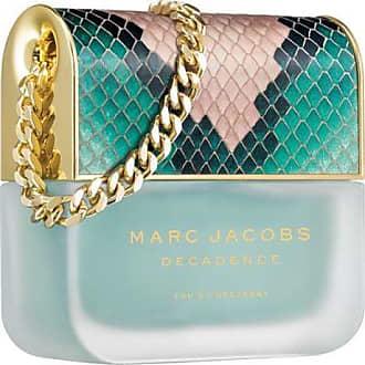 Marc Jacobs Decadence Eau So Decadent Eau de Toilette (EdT) 30 ml