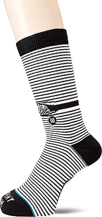 10a07fbbe7f Stance Socks Men Stance X Sketchy Tank Eye Spy Socks