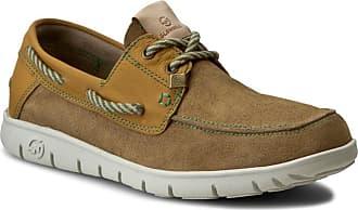 Slowwalk Footwear Scarpe basse SLOW WALK - Yate 10356 Platy Spot Leather b9152b67bf5